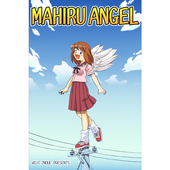 Mahiru Angel(English_RS) icon
