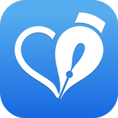 kakooyo! – 楽しく描ける無料お絵かきアプリ icon