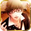 A Slick Romance: Otome games free dating sim icon
