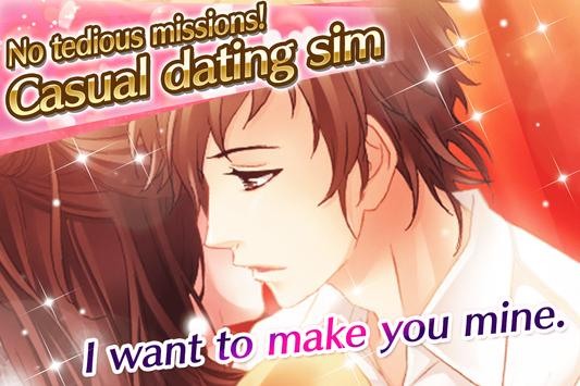 dating simulation games free download