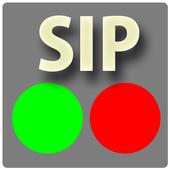 SIPチェック icon