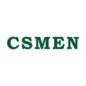 CSMEN icon