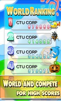 Tap and Carry apk screenshot
