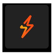 OPENRECメッセンジャー|ゲーマー専用無料コミュニティ icon
