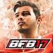 サッカーゲーム - BFB 2018 APK