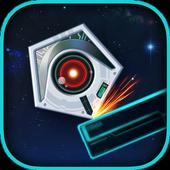 重力トンネル icon