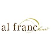 美容室・ヘアサロン al franc(アルフラン) 公式アプリ Zeichen