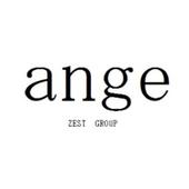 美容室・ヘアサロン ange(アンジェ) 公式アプリ icon