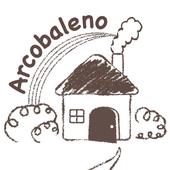 美容室・ヘアサロン Arcobaleno(アルコバレーノ) 公式アプリ icon