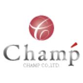 トータルビューティー Champ (チャンプ) 公式アプリ icon