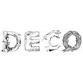 美容室・ヘアサロン DECO (デコ) 公式アプリ icon