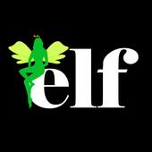 アイラッシュサロン elf(エルフ)公式アプリ icon