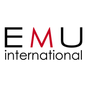 EMU international エムインターナショナル icon