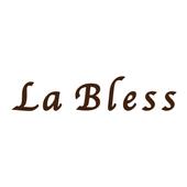 美容室・ヘアサロン La Bless (ラブレス)公式アプリ icon