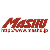 美容室・ヘアサロン MASHU(マッシュ)公式アプリ icon