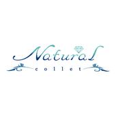 美容室・ヘアサロン Natural collet(ナチュラル コレット)公式アプリ icon
