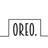 美容室・ヘアサロン OREO.(オレオ)公式アプリ icon