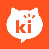 kippo(きっぽう) - ソーシャルペットサービス icon