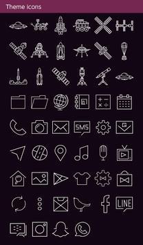 Alien Wallpaper apk screenshot