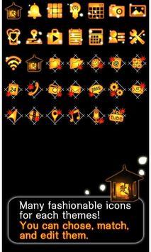 Beautiful Wallpaper Lanterns apk screenshot