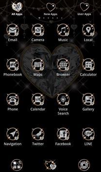Diamond - April Birthstone apk screenshot