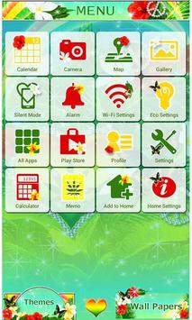One Love Wallpaper Theme apk screenshot