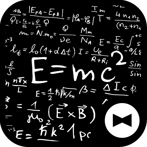 Cool Wallpaper E Mc2 Algorithm Theme Apk 1 0 0 Download For Android Download Cool Wallpaper E Mc2 Algorithm Theme Apk Latest Version Apkfab Com