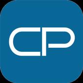CalPush icon