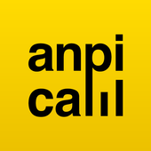 安否確認システム/安否コール icon