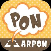 ARPON icon