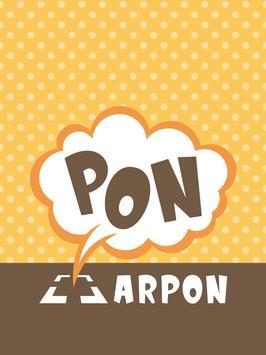 ARPON apk screenshot