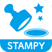 STAMPY icon