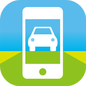smart nAVVi Link icon