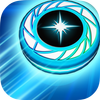 【アクションパズル】ストライクゲート icon