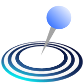Maping icon