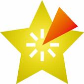 myFavoriteList icon