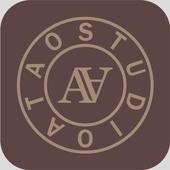 スタジオアタオアプリ(STUDIO ATAO APP) icon