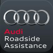 Audi Roadside Assistance APK Download Free Maps Navigation APP - Audi roadside assistance