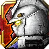 ガンダムコンクエスト icon