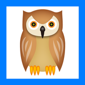 動物鳴き声【お子さまと一緒に遊ぼう】何の音かな? icon