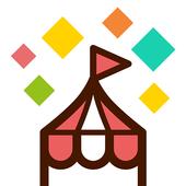 ワーカーズマーケット(Worker's Market) icon