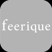 feerique icon