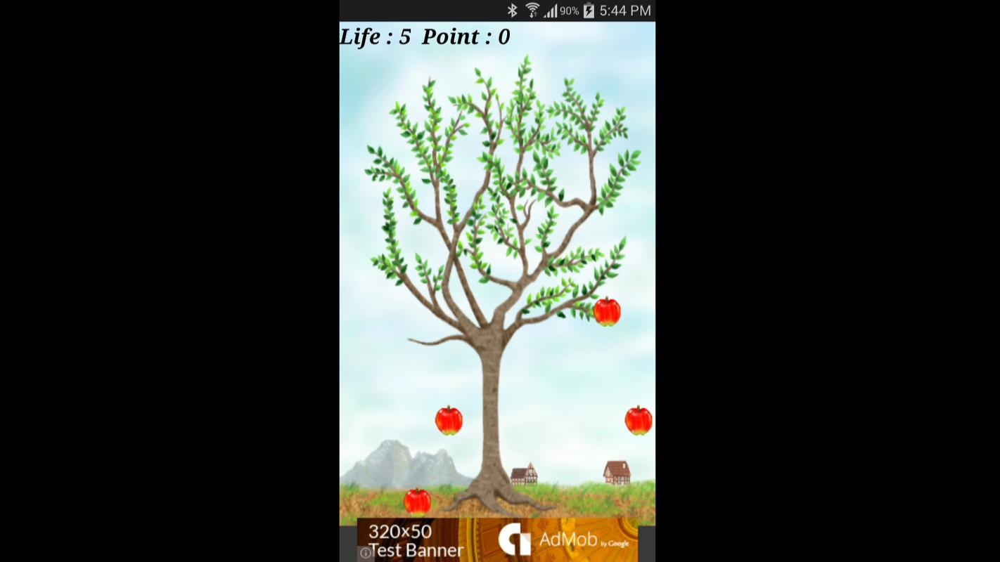 Marchen Tree APK Download - Free Casual GAME for Android | APKPure.com