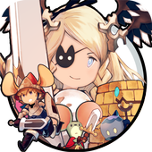 Battle Champs icon