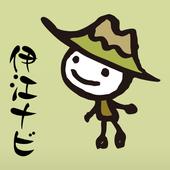 伊江ナビ icon
