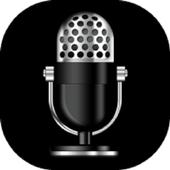 VOIRECO icon