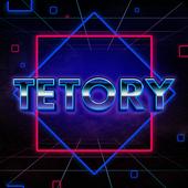 TETORY icon