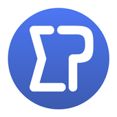 SigmaPlayer icon