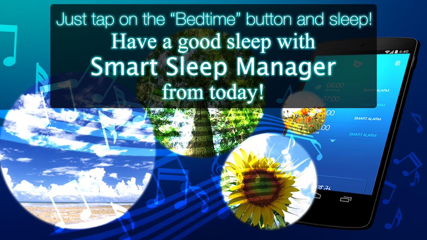 sleep smart Next-generation wearables are aiming to improve the quality of your sleep not just track it.