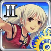 フライハイトクラウディア2 (NTTドコモ端末限定) icon